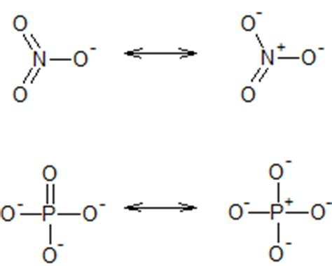 how many bonds can phosphorus form why can phosphorus form 5 bonds while nitrogen can t quora