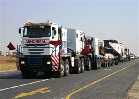 old renault mega heavy haulage trucks biglorryblog on rotran 39 s south
