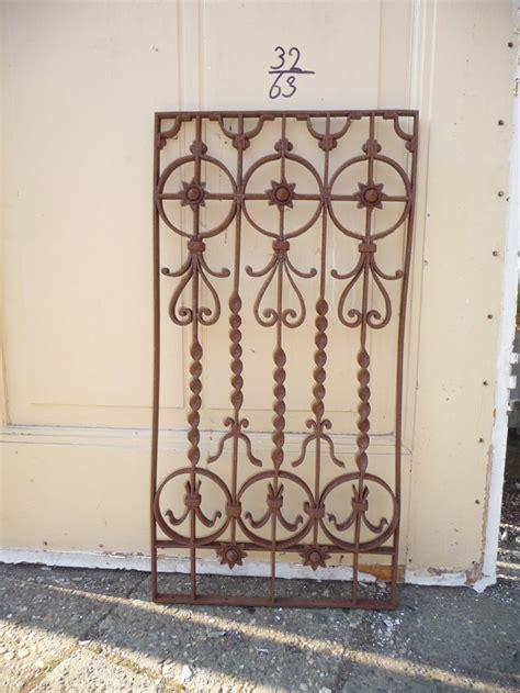 hekje hekwerken diversen te koop bij leen oude bouwmaterialen oude deuren hekje 800 40 100997 leen oude bouwmaterialen 5000 oude deuren paneeldeuren kamer en suite