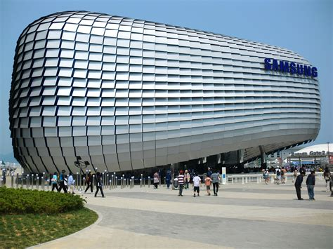 siege de samsung samsung looking to expand to york updato