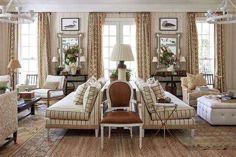 17 best ideas about southern living rooms on pinterest