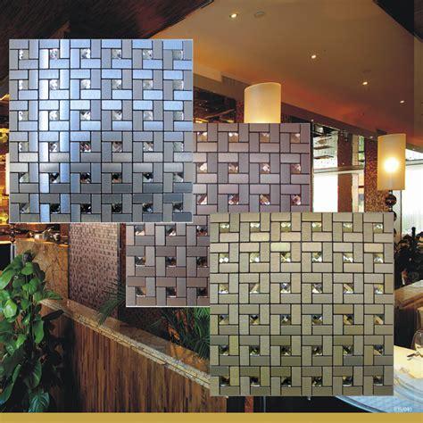 peel and stick glass tile peel and stick mosaic tiles glass tile backsplash