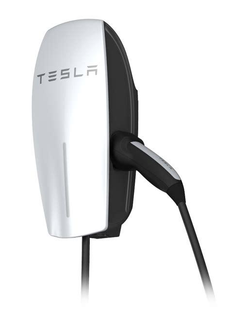 45+ Tesla 3 Home Charger Pics