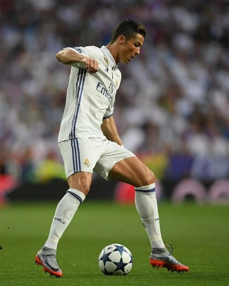 Cr7 Real Name 17 Best Ideas About Real Madrid On Pinterest Real Madrid