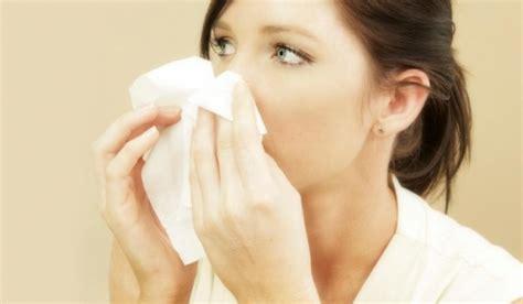 allergy testing airmd environmental testing services