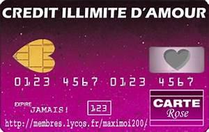 Carte De Credit Conforama : tou sur mo ~ Dailycaller-alerts.com Idées de Décoration