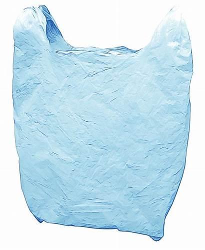 Plastic Bag Pngimg