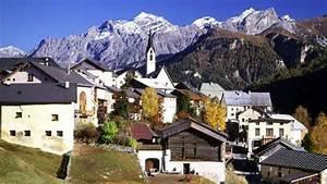 Die Schönsten Holzhäuser : die sch nsten bergd rfer der alpen ~ Sanjose-hotels-ca.com Haus und Dekorationen