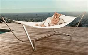 Bain De Soleil Deux Places : skyliving transat et bain de soleil design ~ Dailycaller-alerts.com Idées de Décoration