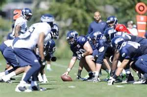 seattle seahawks biggest concern   offensive