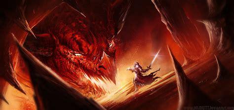 on creature types dragons mr sharp 39 s gaming emporium