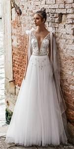 julie vino spring 2018 wedding dresses venezia bridal With wedding dresses 2018