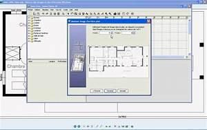 merveilleux logiciel plan maison mac gratuit 14 sweet With logiciel plan maison gratuit 3d