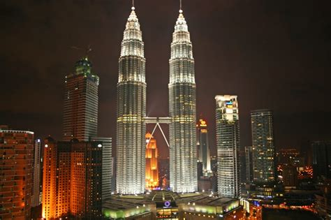 cabo san lucas red light district petronas towers in kuala lumpur of malaysia best