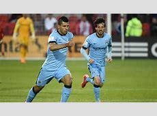 Manchester City Vs Tottenham Live Stream Watch Premier
