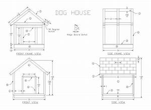 inspirational small dog house plans new home plans design With small dog house plans