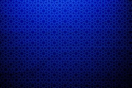 blue wall texture photohdx