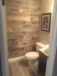 Guest Bathroom Ideas Pinterest by Bathrooms Remodel Best 25 Guest Bathroom Remodel Ideas On