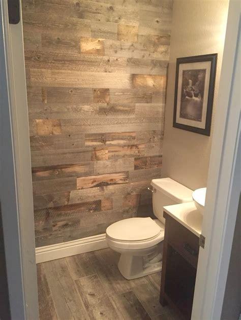 small bathroom remodel ideas bathrooms remodel best 25 guest bathroom remodel ideas on