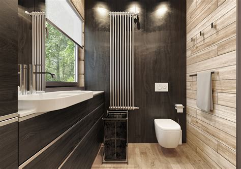ideas for modern bathrooms smart way to create your small bathroom designs into a