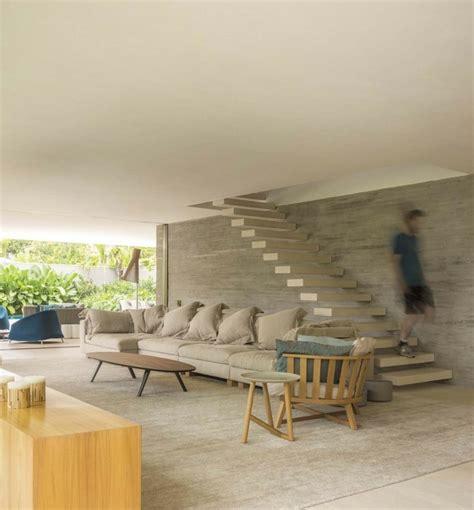 Moderne Häuser Inneneinrichtung by Inspiration F 252 R Moderne H 228 User White House In S 227 O