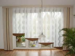 bder modern wohnzimmer ideen gardinen dekoration inspiration innenraum und möbel ideen