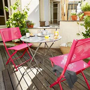 decorer terrasse avec plantes fashion designs With decorer son jardin avec des galets 12 balcon amenagement decoration balcon fleuri en ville