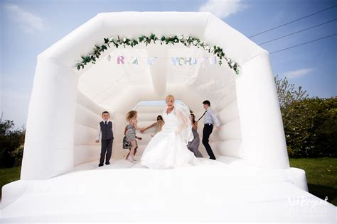 wedding photography bolton san marco wedding photography