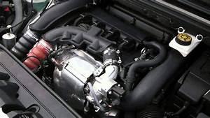 Car Peugeot 308 Cc 1 6 Thp Turbo 165 Cv