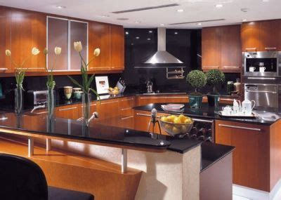 customized kitchen cabinets best 25 european kitchens ideas only on 3066