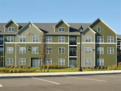 Rental Property Business Plan Fortunebuilders
