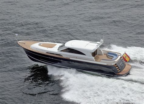Yacht For Sale Australia by Information Steel Hull Yachts For Sale Australia Des