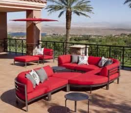 aluminum patio furniture atlanta aluminum outdoor