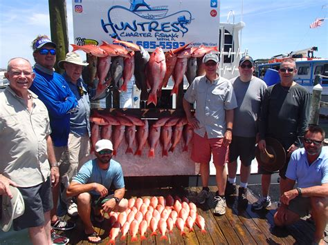 Olympus Digital Camera Huntress Charter Fishing