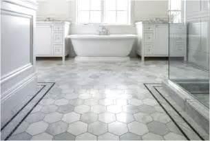 bathroom floor coverings ideas prepare bathroom floor tile ideas advice for your home