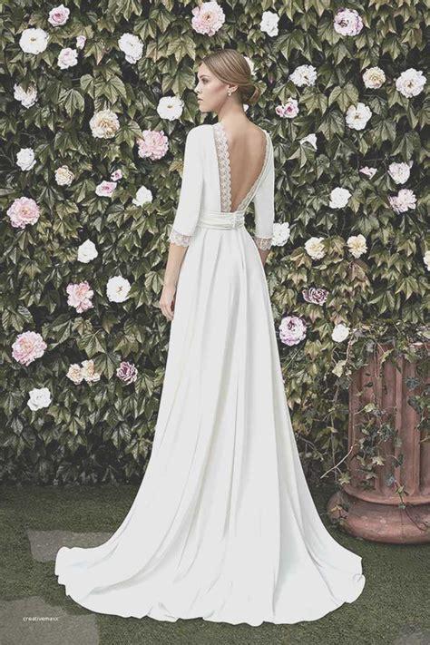 vintage lace wedding dresses fresh best 25 wedding