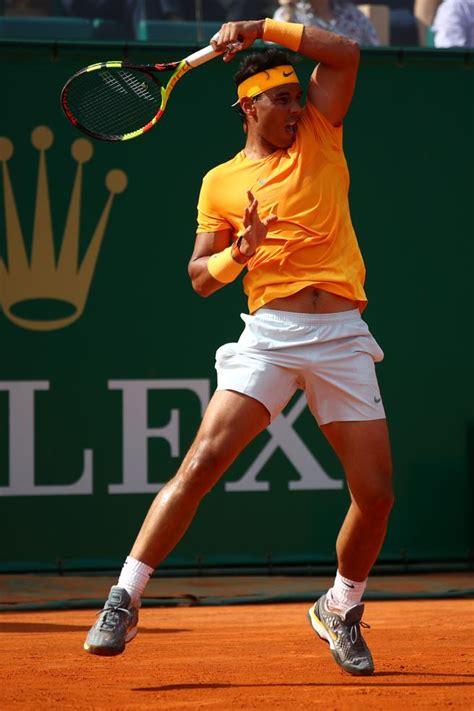 Nadal Hoy, noticias de Rafael Nadal, la última hora del número uno del tenis