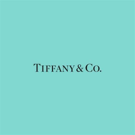 Tiffany & Co. - YouTube