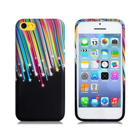 Étoiles Case Imprimer en plastique pour iPhone … - Achat
