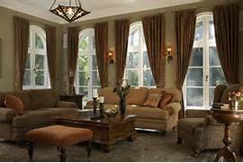 How To Choose A Color Scheme 8 Tips To Get Started DIY Decorating A Hunter Green Living Room Brown Living Room Color Schemes Your Dream Home Living Room Dark Orange Paint Colors Themes Design With Dark