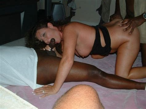 Cuckold And Interracial Pictures 8 At
