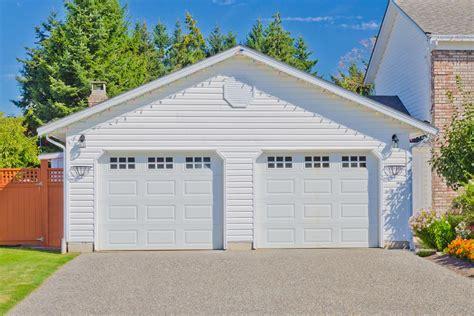 cost  build  garage     car prices