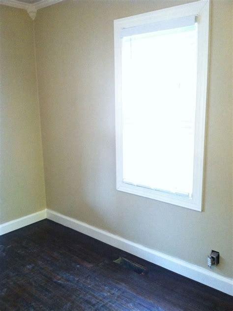 paint color behr oat straw home decor design ideas pinterest paint colors paint