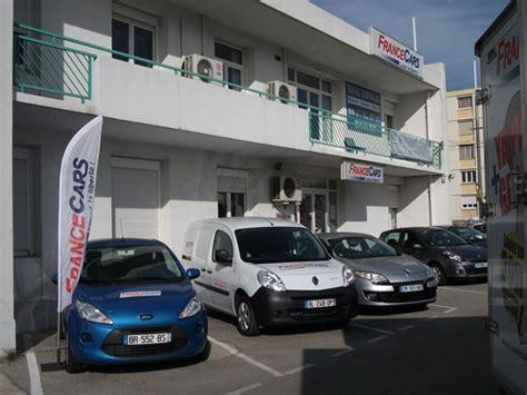 location siege auto montpellier location porte voiture ada montpellier autocarswallpaper co