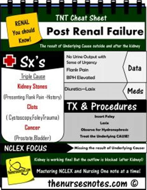 veal chop acronym to remember fetal monitoring patterns from the book quot nclex rn excel test