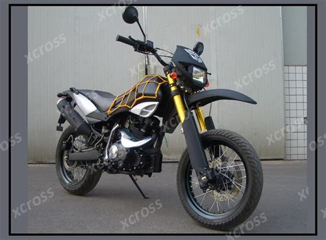 Chinese Cheap 250cc Motorcycles 250cc Dirt Bike 250cc