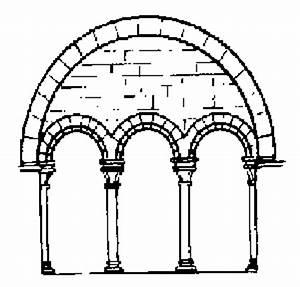 Merkmale Der Gotik : st dte im mittelalter gotik und romanik die ~ Lizthompson.info Haus und Dekorationen