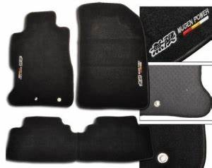 oasis tuning votre griffe tuning jantes replica With tapis honda civic