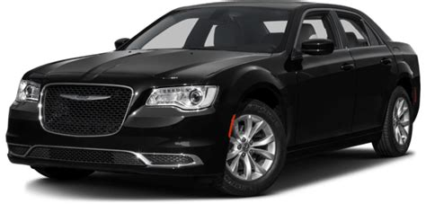 Chrysler Car Service by Chrysler Change Prices Car Service Prices