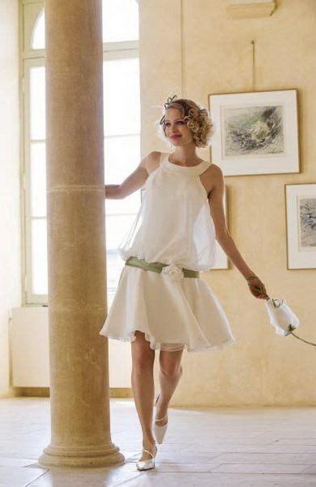 Les 25 Meilleures Idées De La Catégorie Robe Charleston